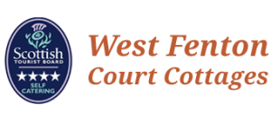 West Fenton Court