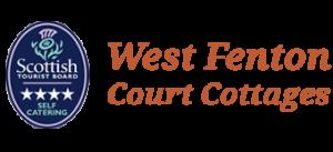 West Fenton Court
